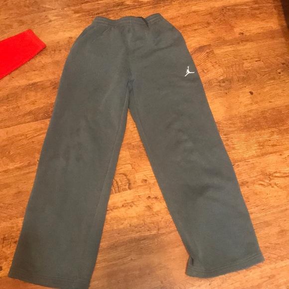 36e70c74441fc8 Jordan Size Xl Boys Sweatpants